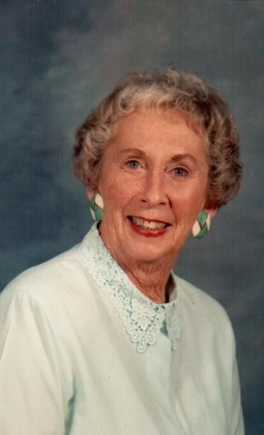 Statesville Sallie Baker 90 Went Home To Be With Her Lord Husband And Son On November 26 2018 From Complications Of Dementia