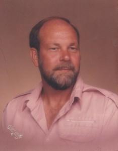 Tommie Rez  Young Jr.