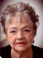 Barbara Bennett