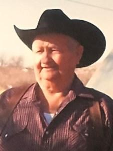 Billy Eugene  Proctor