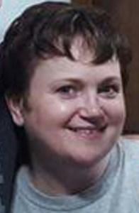 Bridget Ann  Schultz