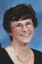 Patricia Kallenbach