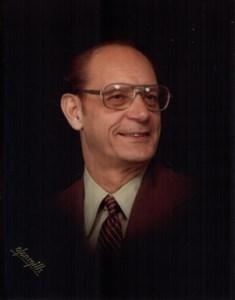 Jack E.  Bennett