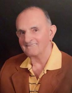 Rene B.  Guerrette