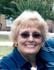 Patricia Ann  Tolbert
