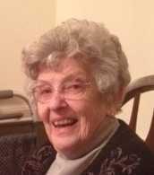 Alice W.  Martin