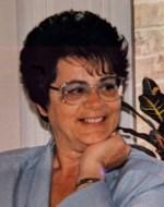 Dolores Tursi