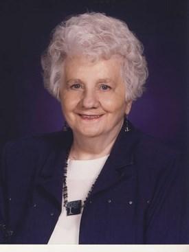 Dorothy Stubbs