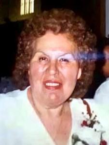 Connie  Contreras