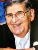 Emanuel Kay