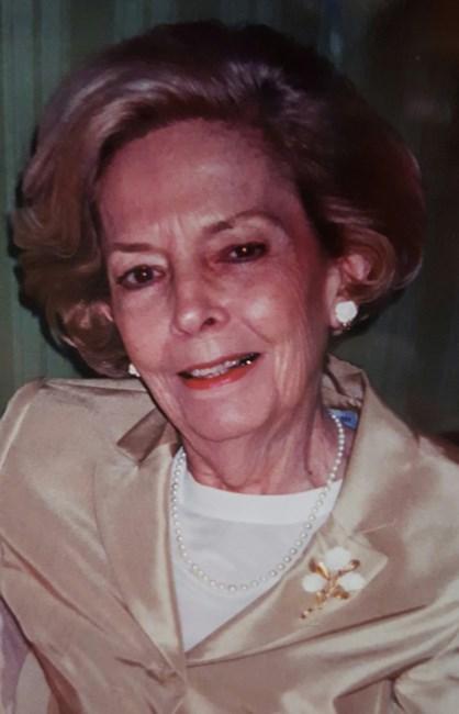Obituary Of Wanda Johnnie I Schuth