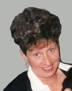 Lise  Perron