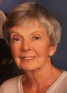 Laurel B.  Headley