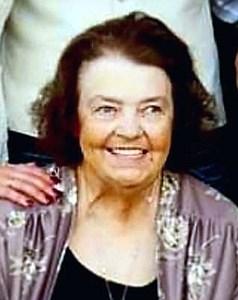 Sandra Kay  Mudrack