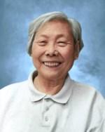Maria Lim