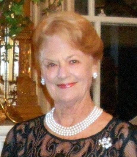 Ann Lamantia  Mentz