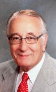 Robert  Moyad