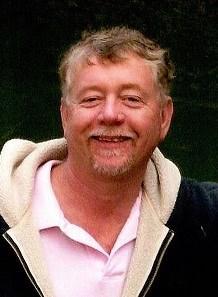 Robert Lewis  Taylor Jr.