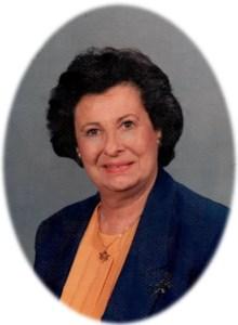 Catherine B  Manis