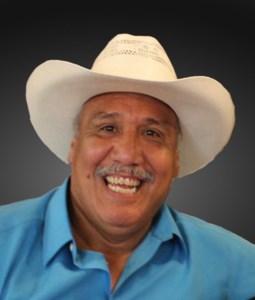 """Jose """"Rick""""  Lopez Jr."""