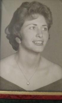 MaryLyn Sifford