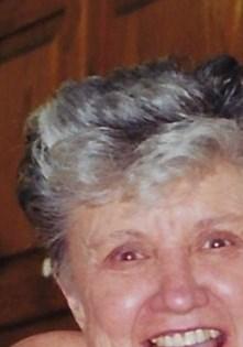 Harriette Ann  Earls
