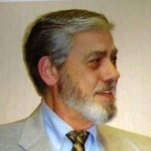John Thomas  Woody