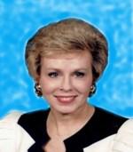 Glenda Potts