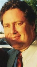 Michael McWilliam