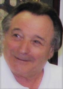 Stewart A  Mercer