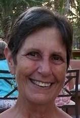 Eileen M.  Hayes