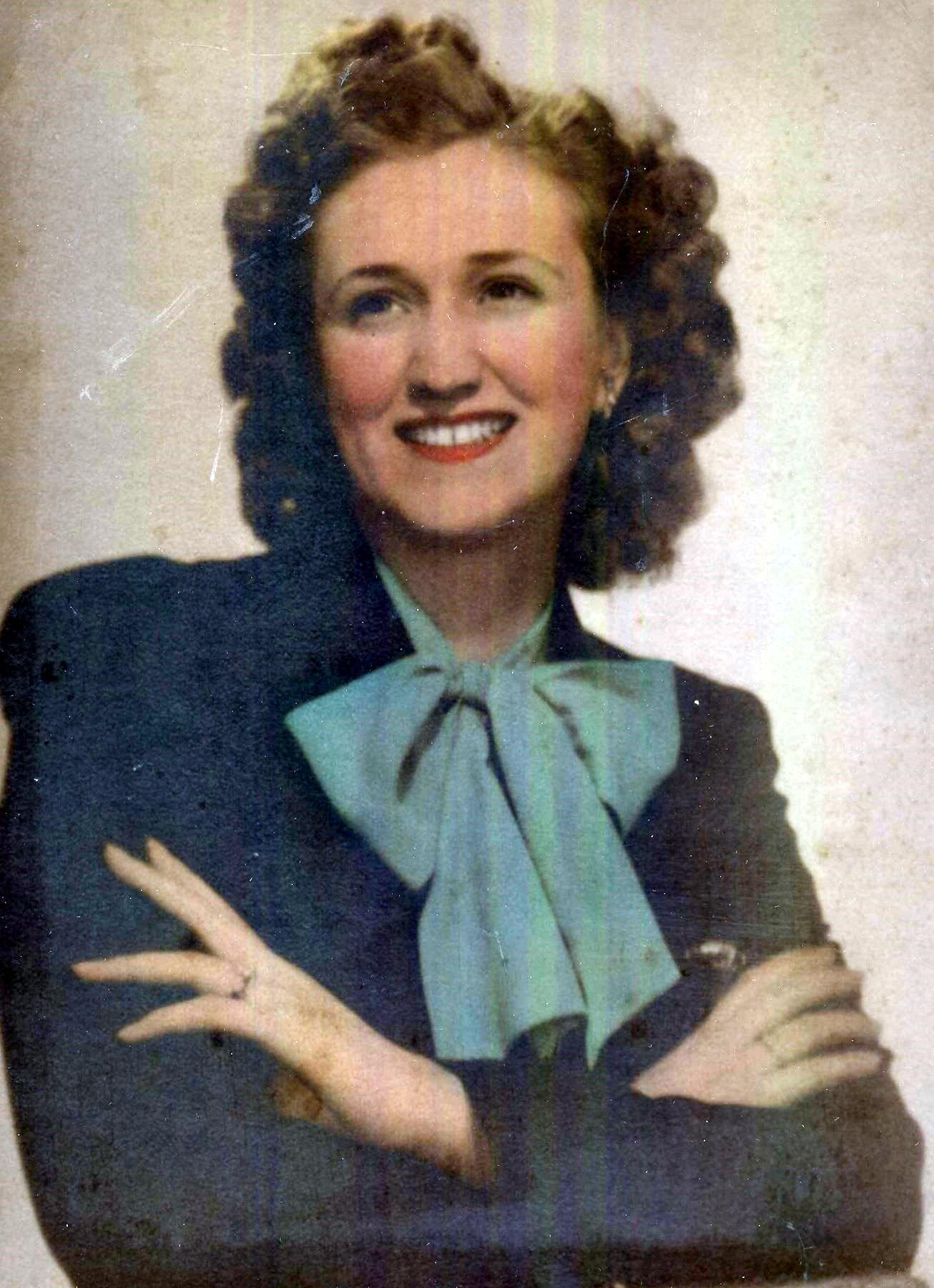 Maria A.  Schwemlein