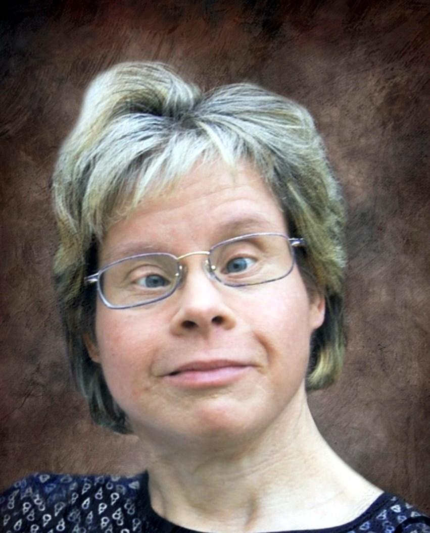 Cheryl Anne  Vieraitis