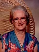 GENEINE BOUCHARD