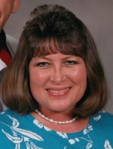Pamela F.  Koscielny