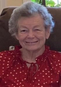 Andrea M.  Bush