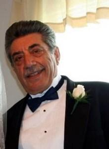 Peter  Gruppuso