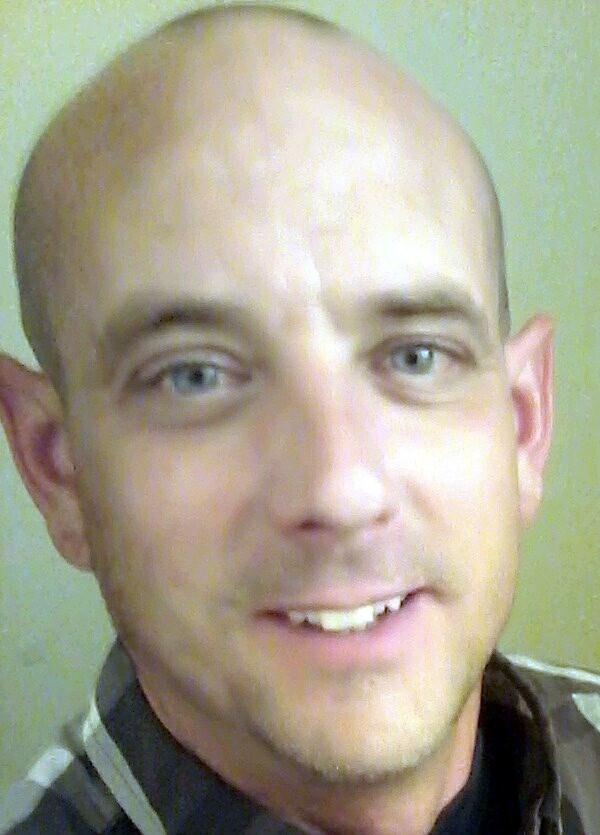 Jeremiah Ray  Carroll