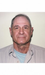 Lonnie A.  Sippel