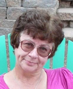 Nataliya M.  Samoshina