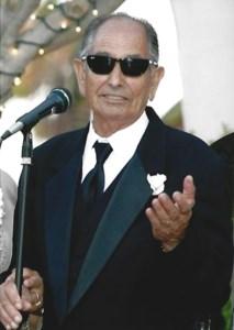 Marcelo  Perez
