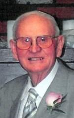 James Donald Privett