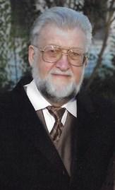 Leonard Chase