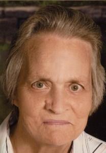 Alma Louise  (Fox) Elder