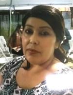 Martina Ramirez Ayala