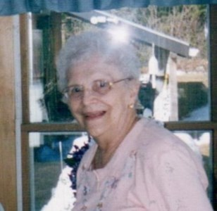Cecile J.  Leclair
