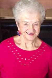 Lottie M.  Bunch