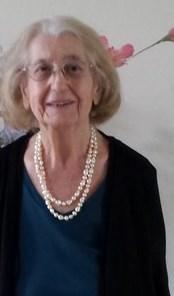 Lena Mollica