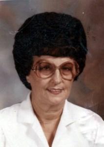 Mildred L.  Golden