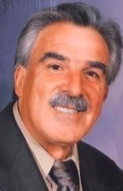 Lorenzo  Costantini